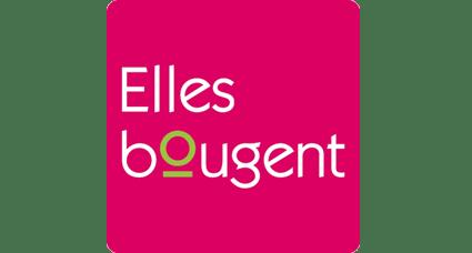 ELLES_BOUGENT
