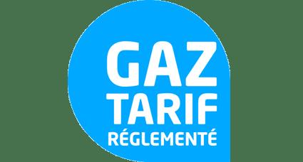 Gaz_Tarif_Réglementé