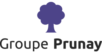 Groupe_Prunay